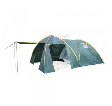 Палатка четырехместная Охотник-4