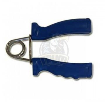Эспандер-ножницы 2 шт