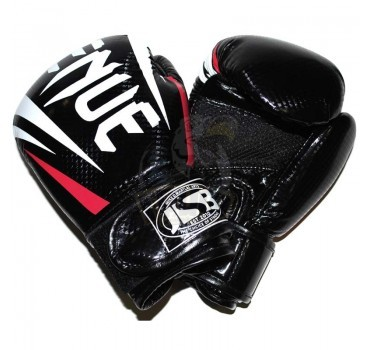 Перчатки боксерские ПУ