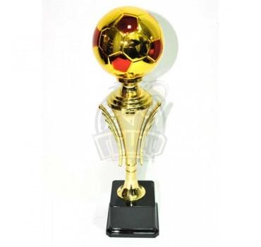 Кубок сувенирный Футбол D95A