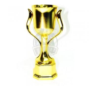 Кубок сувенирный HB303C