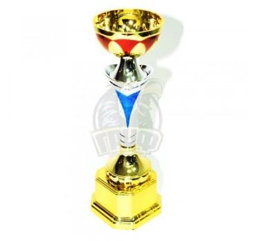 Кубок сувенирный HB7002C