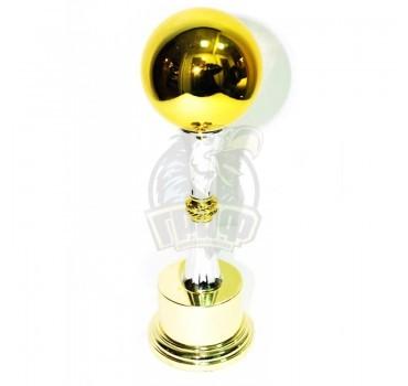 Кубок сувенирный W041C