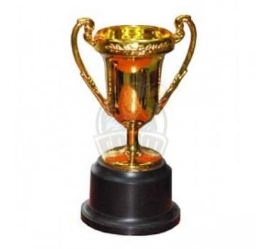 Кубок сувенирный mini2