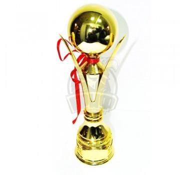 Кубок сувенирный W044A