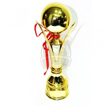 Кубок сувенирный W044C
