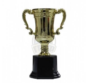 Кубок сувенирный Y2-S (серебро)