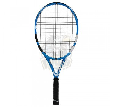 Ракетка теннисная Babolat Pure Drive Junior 25