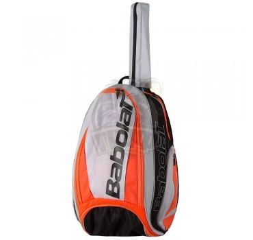 Рюкзак теннисный Babolat Pure Strike (оранжевый)