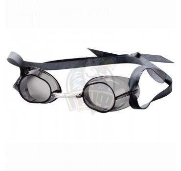 Очки для плавания стартовые Finis Dart (Smoke)
