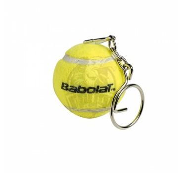 Брелок сувенирный Babolat Ball Key Kring