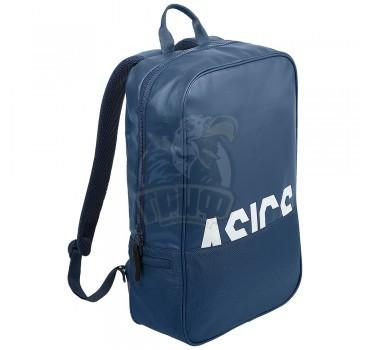 Рюкзак спортивный Asics Tr Core Backpack (синий)