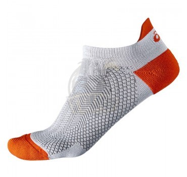 Носки Asics Cooling St Sock (47-50)