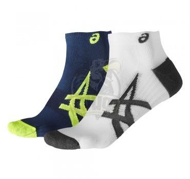 Носки Asics Lightweight Sock (35-38)