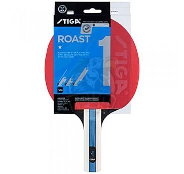 Ракетка для настольного тенниса Stiga Roast