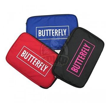 Чехол для теннисной ракетки Butterfly Pro Case