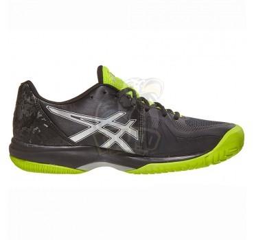 Кроссовки теннисные мужские Asics Gel-Court Speed
