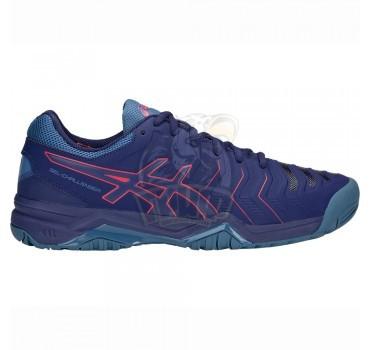Кроссовки теннисные мужские Asics Gel-Challenger 11