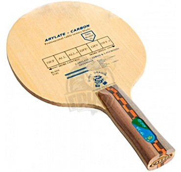 Основание теннисной ракетки Giant Dragon Arylate-Carbon