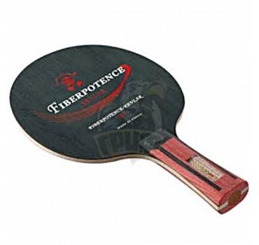 Основание теннисной ракетки Giant Dragon Fiberprotence Kevlar