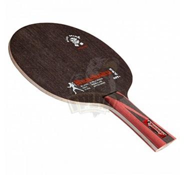 Основание теннисной ракетки Giant Dragon Nunchaku ST