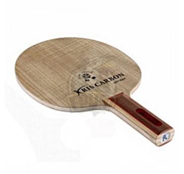 Основание теннисной ракетки Giant Dragon Kris Carbon ST