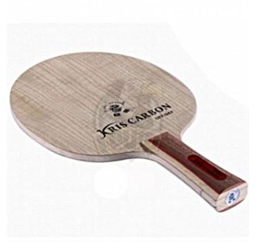 Основание теннисной ракетки Giant Dragon Kris Carbon FL