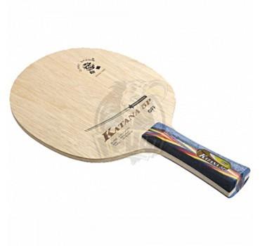 Основание теннисной ракетки Giant Dragon Katana 5P ST