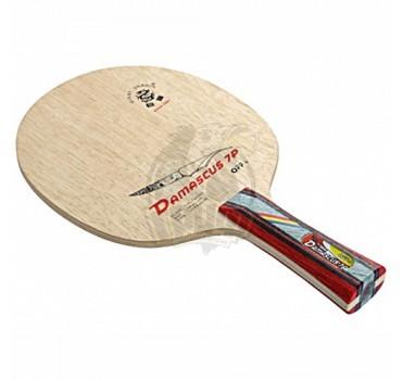 Основание теннисной ракетки Giant Dragon Damascus 7P FL