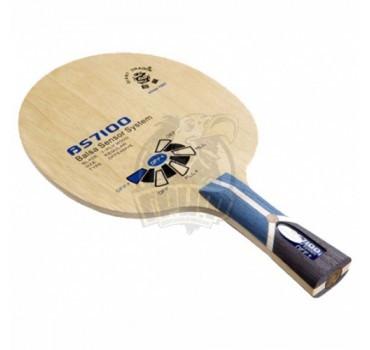 Основание теннисной ракетки Giant Dragon BS7100
