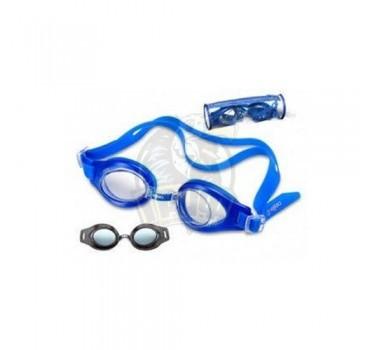 Очки для плавания Effea