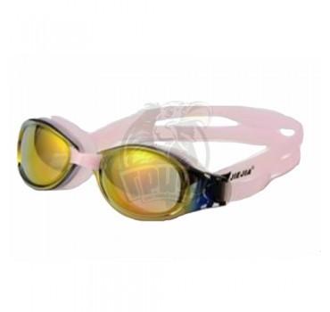 Очки для плавания Libera