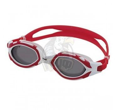 Очки для плавания Fashy Osprey (красный)