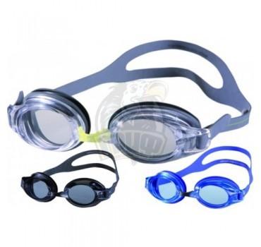 Очки для плавания Aquafeel Core