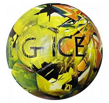 Мяч футбольный любительский Alvic G-Ice №5