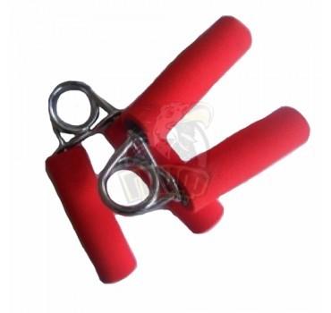Эспандер-ножницы Libera