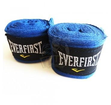 Бинт боксерский Everfirst 3,5 м