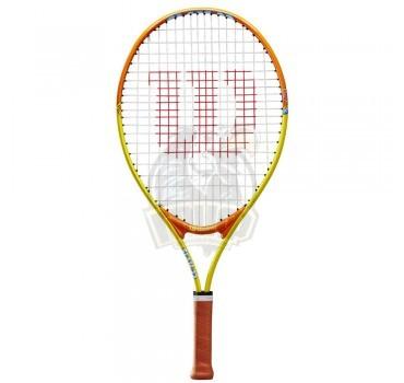 Ракетка теннисная Wilson US Slam 23