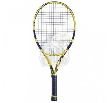 Ракетка теннисная Babolat Pure Aero Junior 25