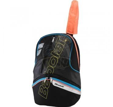 Рюкзак для бадминтона Babolat Team