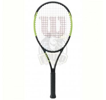 Ракетка теннисная Wilson Blade 26