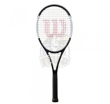Ракетка теннисная Wilson Pro Staff 97L CV (без струн)