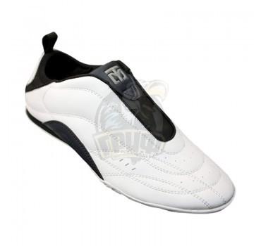 Туфли для таэквондо (степки) Mooto Drive