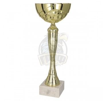Кубок Tryumf 9059B