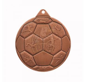 Медаль Tryumf 5.0 см (бронза)