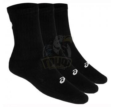 Носки Asics Crew Sock (35-38)