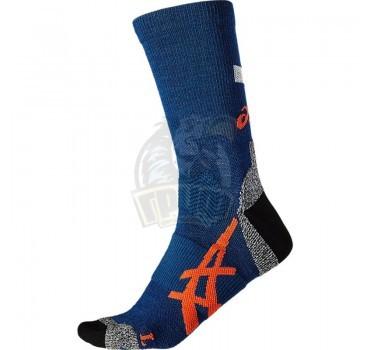 Носки Asics Crew Sock (47-50)