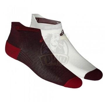 Носки Asics Womens Sock (39-42)
