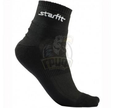 Носки StarFit (43-46)