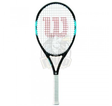 Ракетка теннисная Wilson Monfils Power 105